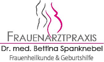 Frauenarztpraxis Spanknebel · Schwalmstadt · Treysa